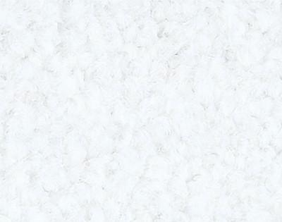 Bianco 142