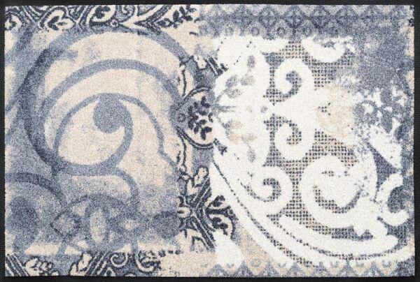 Arabesque 50x75cm