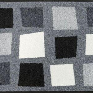 Boxpark grey 50x75cm