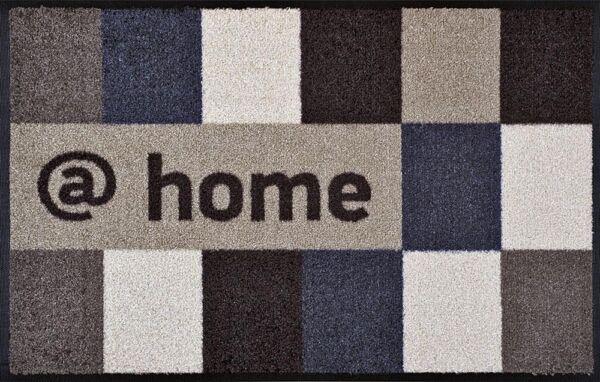 @ home brownish 50x75cm